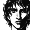 P-the-wanderer's avatar
