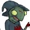 p-train-w's avatar