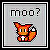p-u-c-k's avatar