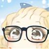 P-u-n's avatar