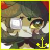 p-ussy's avatar