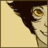 p-utain's avatar