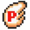 P-WingPower's avatar