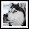 P-XChronoCommando's avatar