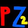P-z-p-Z's avatar
