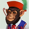 Pa-Bu's avatar