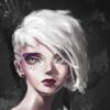 pa-do's avatar