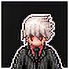 pa-giof's avatar