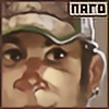 Pa-Go's avatar