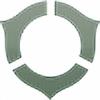 Pa-pi's avatar
