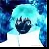 Pa-sycho's avatar