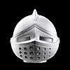Pa1ntKNIGHT's avatar