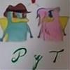 PA2004's avatar