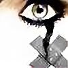 Pa3ka's avatar
