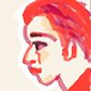 pa3kpanda's avatar