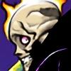 pa5cal's avatar
