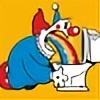 pa6l0's avatar