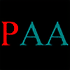 paa34's avatar