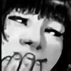 Paaapii's avatar