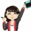 PAAJ9192's avatar