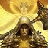PaaladinJ's avatar