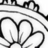 Paalinka's avatar