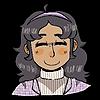 Paamyu's avatar