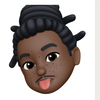 PAandaBoy's avatar