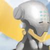 Paandee's avatar