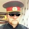 Paandrik's avatar