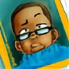 paapichan's avatar