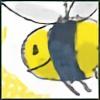 paarma's avatar