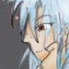 paaru19's avatar