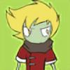Paasikivi's avatar