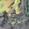 PaaSkaal's avatar