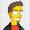 paatoo's avatar