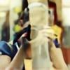 paauletta14's avatar