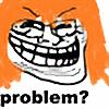 Paavitar's avatar