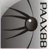 paax88's avatar