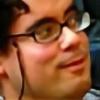 pabcom's avatar