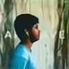 pabitramohapatra's avatar