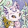 Pabkins's avatar