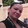 Pablaandrea's avatar
