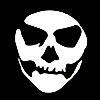 pablasso's avatar