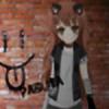 pablita1's avatar