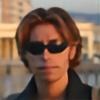 Pablito-Matito's avatar