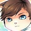 Pablo-B's avatar