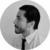 Pablo-Hernandez's avatar