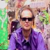 pablo-klik's avatar