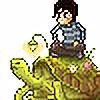 Pablo-M's avatar